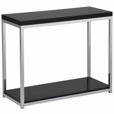 jcpenney.com | Wall Street Console Table