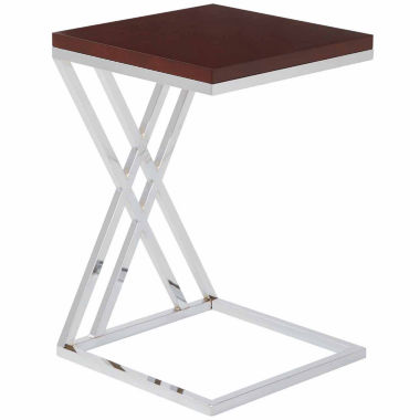 jcpenney.com | Wall End Table