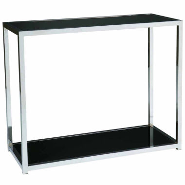 jcpenney.com | Yield Foyer Table
