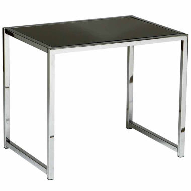jcpenney.com | Yield End Table