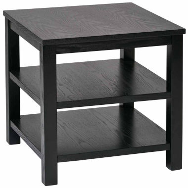 jcpenney.com | Merge 20 In Square End Table