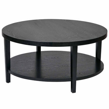 jcpenney.com | Merge 36 In Round Coffee Table