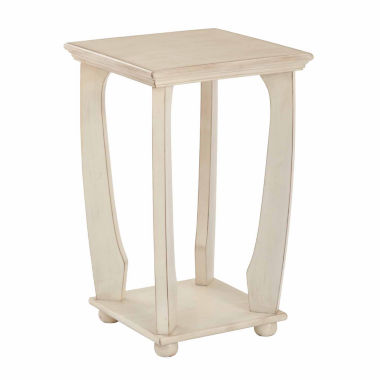 jcpenney.com | Mila End Table