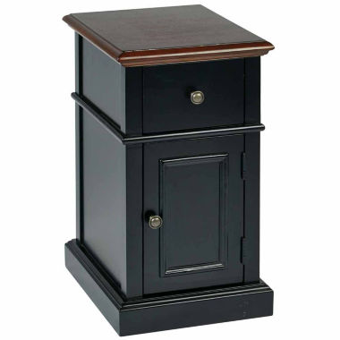jcpenney.com | Oxford 1-Drawer End Table