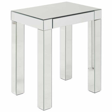 jcpenney.com | Reflections 1-Drawer End Table