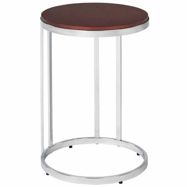 jcpenney.com | Alexandria Round Side Table