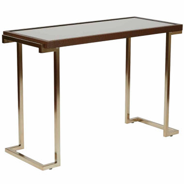 jcpenney.com | Isabella Console Table
