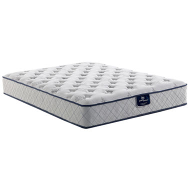 jcpenney.com | Serta® Perfect Sleeper Mainsbridge Firm -  Mattress Only