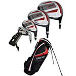 golf equipment (166)