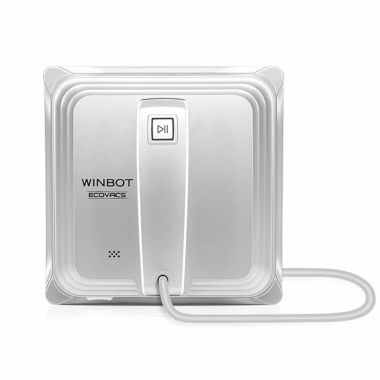 jcpenney.com | Ecovacs WINBOT W830 Window Cleaning Robot for Framed and Frameless Glass