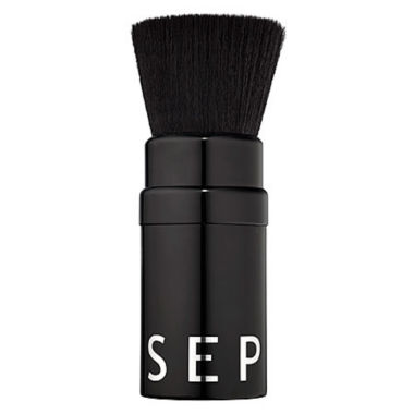 jcpenney.com | SEPHORA COLLECTION Hide and Sleek Retractable Buffing Brush