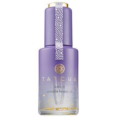 jcpenney.com | Tatcha Gold Camellia Beauty Oil