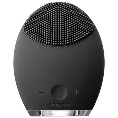 jcpenney.com | Foreo Luna™ For Men