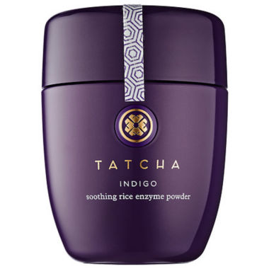 jcpenney.com | Tatcha Indigo Soothing Rice Enzyme Powder