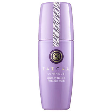 jcpenney.com | Tatcha Luminous Deep Hydration Firming Serum