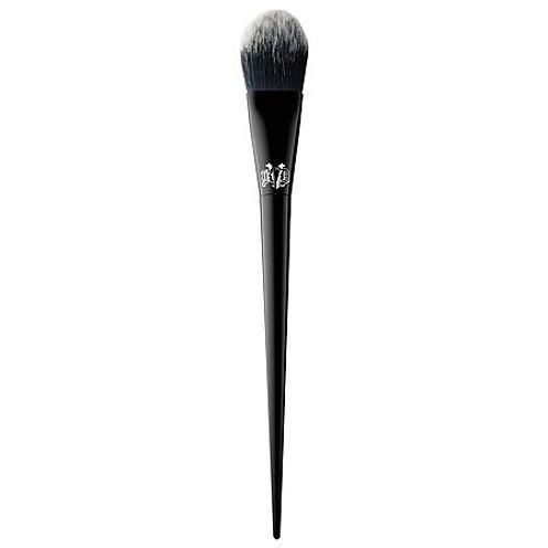 Kat Von D Lock-It Precision Powder Brush