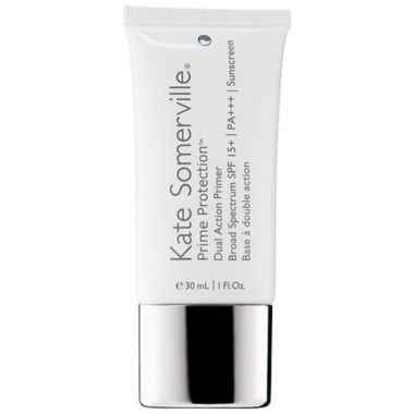 jcpenney.com | Kate Somerville Prime Protection Dual Action Primer SPF 15