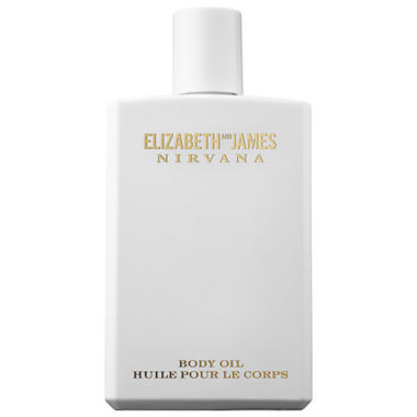 jcpenney.com | Elizabeth and James Nirvana White Body Oil