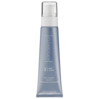 jcpenney.com | Clearogen Sulfur Acne Lotion