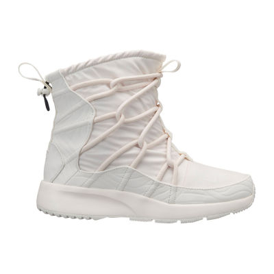 888e37084a0a Nike Tanjun High Rise Womens Lace-up Walking Shoes - JCPenney