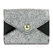 Mundi® Sadie Envelope Indexer Wallet