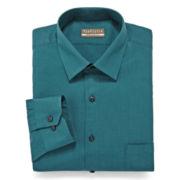 Van Heusen® Lux Tone Dress Shirt