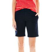 Joe Fresh™ Classic Shorts