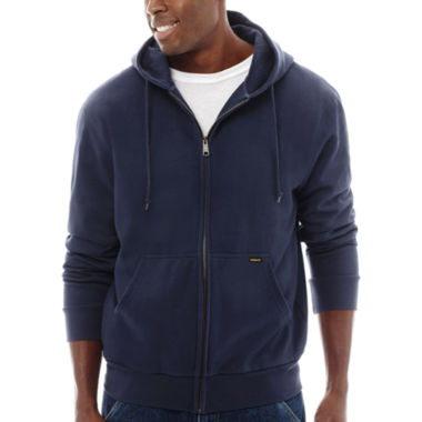 jcpenney.com | Stanley® Full-Zip Fleece Hoodie