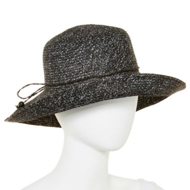 jcpenney.com | August Hat Co. Marled Kettle Hat