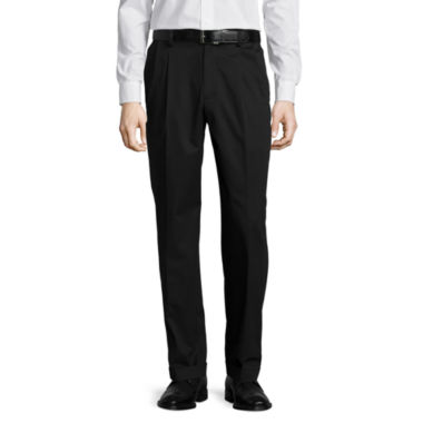 jcpenney.com | Dockers® D4 Easy Relaxed Khaki Pants