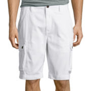 Arizona Cargo Shorts