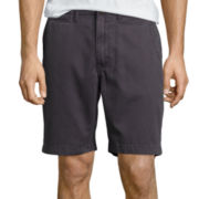 Arizona Surfer Prep Shorts
