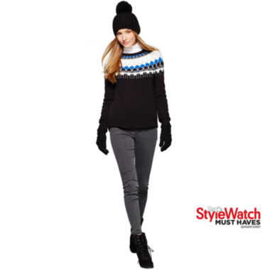 jcpenney.com | Winter Lounge