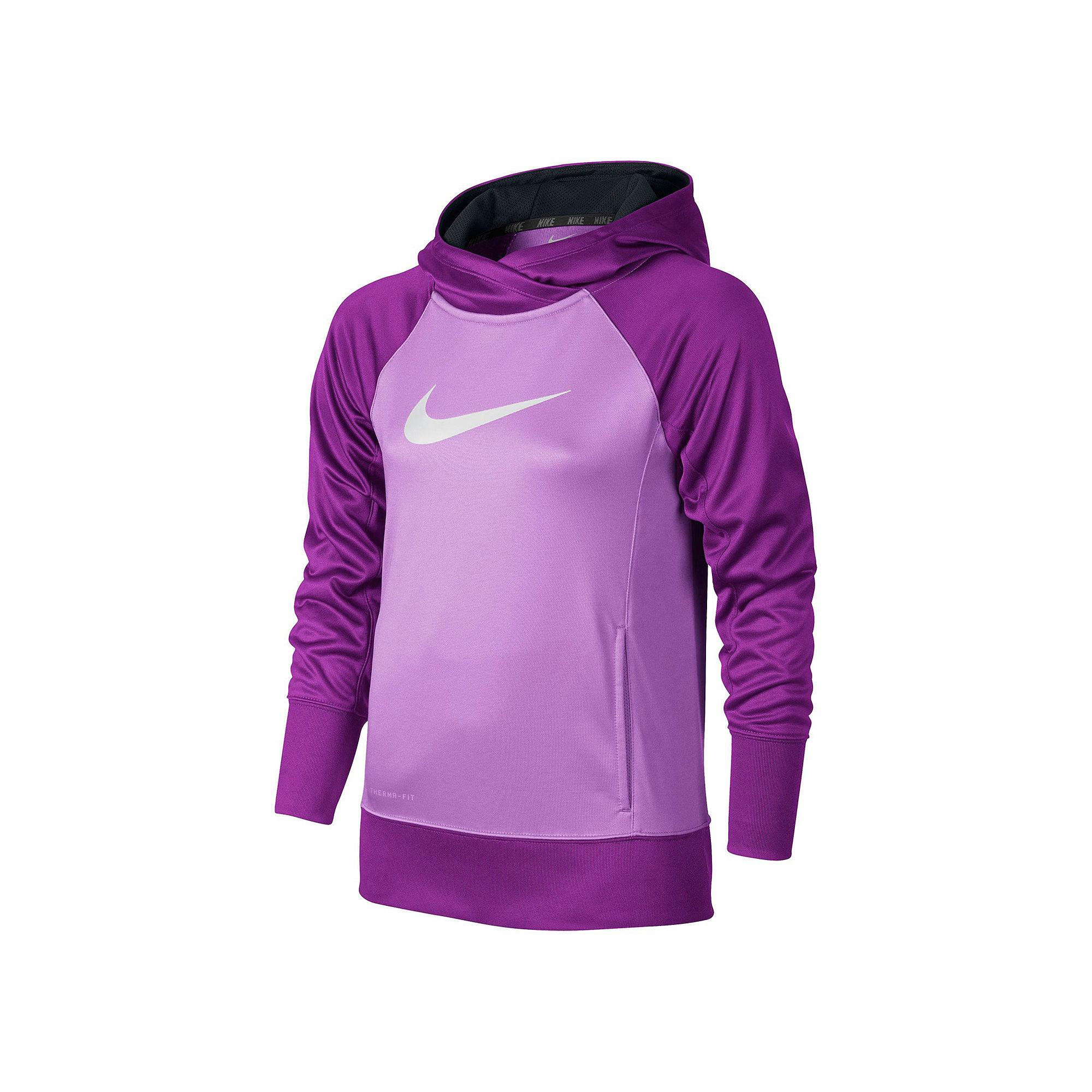 UPC 886060637925 Nike KO 3.0 Therma FIT Pull On Hoodie