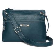 Rosetti® Gilda Crossbody Bag