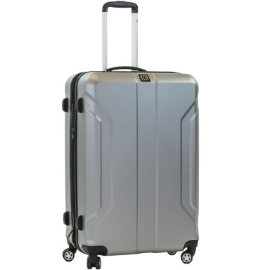 jcpenney.com | Hardside Lightweight Luggage
