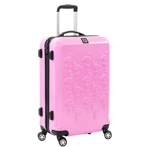 Ful 25 Inch Hardside Lightweight Luggage