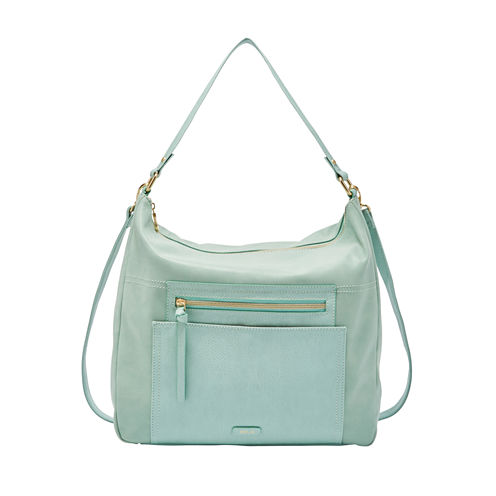 Relic Molly Hobo Crossbody Bag