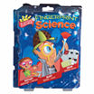 Scientific Explorer 14-pc. Discovery Toy