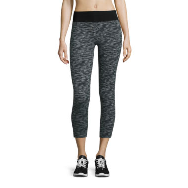 jcpenney.com | Flirtitude Capri Leggings-Juniors
