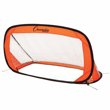 jcpenney.com | Champion Sports 6.0mm Official Soccer Net