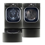 Appliance Packages (2)