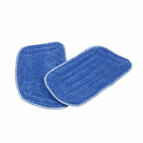 Salav MP-202 2-pk. Reusable Refill Mop Pads
