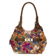 Rosetti® Multiplex Helen Shoulder Bag