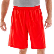 ASICS® Live Wire Laser Shorts–Big & Tall