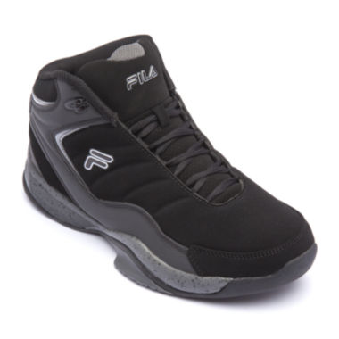 jcpenney.com | Fila® Breakaway 4 Mens Basketball Shoes