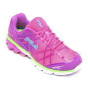 Fila® Dimension Energized Womens Running Shoes