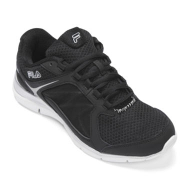 jcpenney.com | Fila® Memory Resilient 2 Womens Training Shoes
