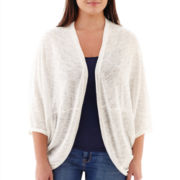 Alyx® Cocoon Cardigan Sweater Cozie - Plus