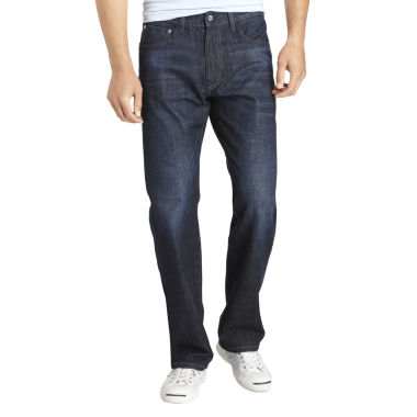 jcpenney.com | IZOD® Relaxed–Fit Jeans–Big & Tall